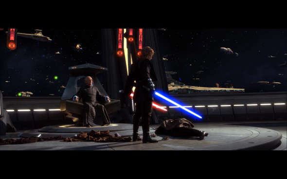 Star Wars Revenge of the Sith - 274
