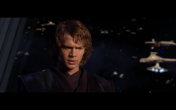 Star Wars Revenge of the Sith - 275
