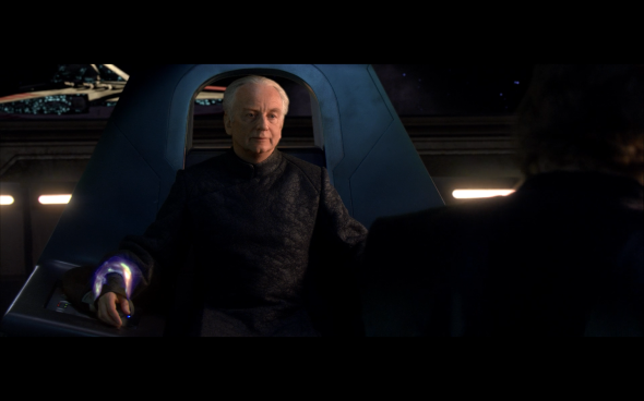 Star Wars Revenge of the Sith - 276