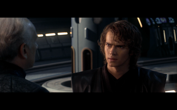 Star Wars Revenge of the Sith - 277