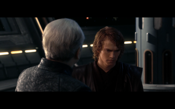 Star Wars Revenge of the Sith - 279