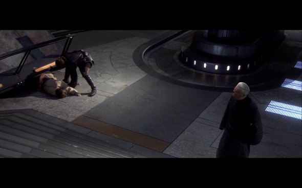 Star Wars Revenge of the Sith - 280