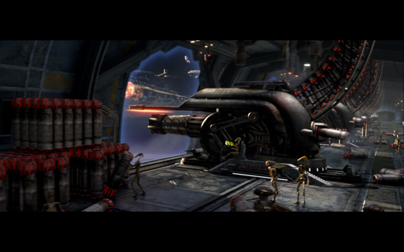 Star Wars Revenge of the Sith - 287