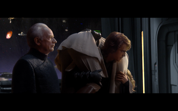 Star Wars Revenge of the Sith - 289