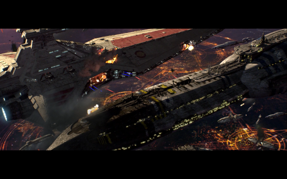 Star Wars Revenge of the Sith - 290