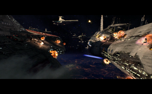 Star Wars Revenge of the Sith - 292