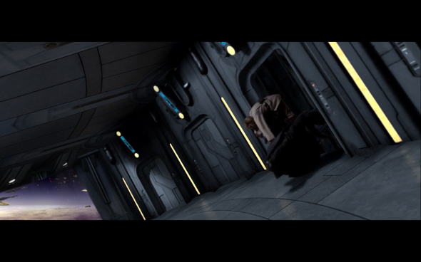 Star Wars Revenge of the Sith - 295