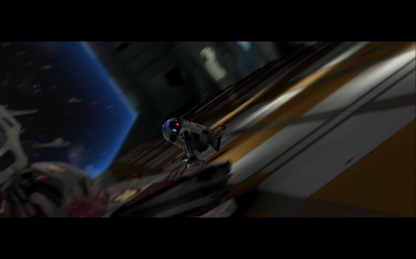 Star Wars Revenge of the Sith - 297