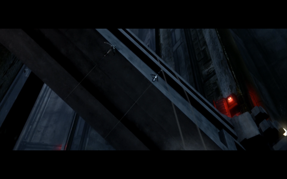 Star Wars Revenge of the Sith - 314