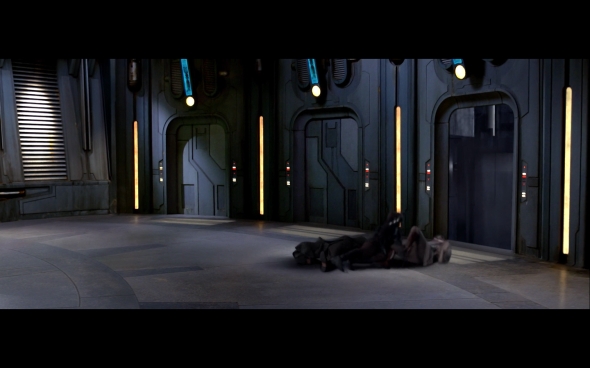 Star Wars Revenge of the Sith - 316