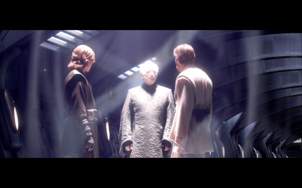 Star Wars Revenge of the Sith - 321