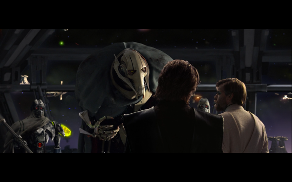 Star Wars Revenge of the Sith - 329