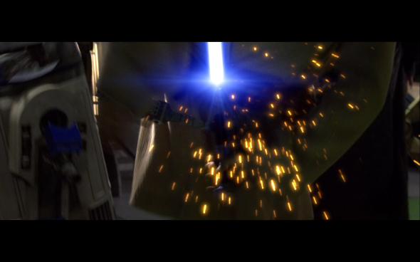 Star Wars Revenge of the Sith - 335
