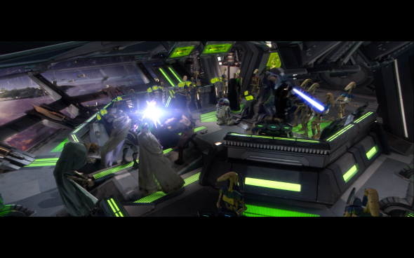 Star Wars Revenge of the Sith - 337