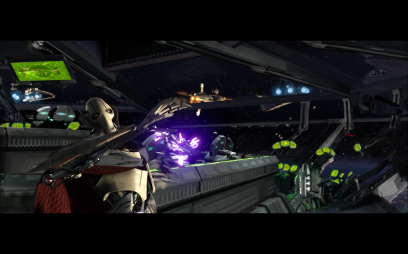 Star Wars Revenge of the Sith - 347