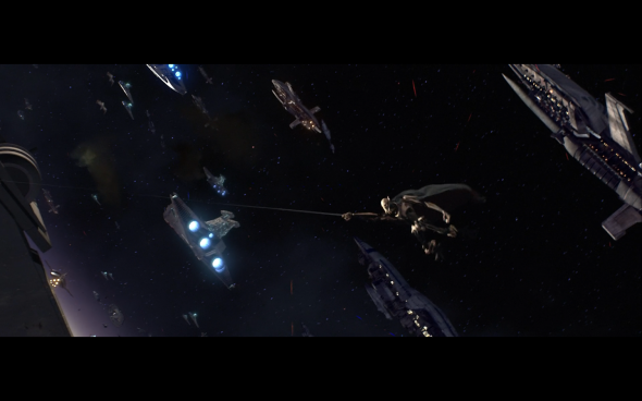 Star Wars Revenge of the Sith - 353