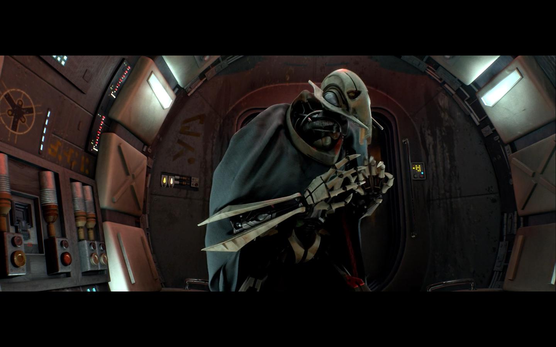 Star Wars Revenge of the Sith - 359