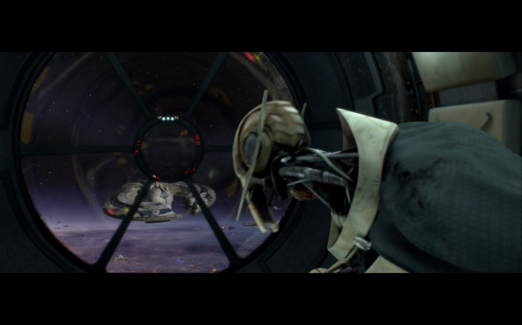 Star Wars Revenge of the Sith - 362