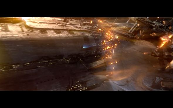 Star Wars Revenge of the Sith - 364
