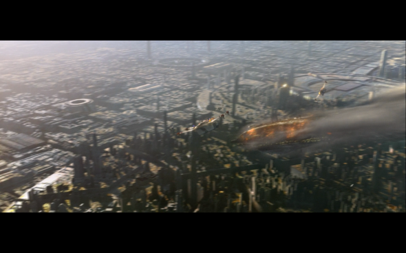 Star Wars Revenge of the Sith - 371