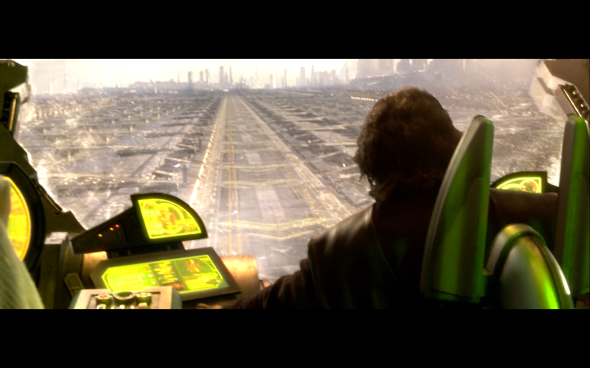Star Wars Revenge of the Sith - 374