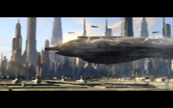 Star Wars Revenge of the Sith - 375