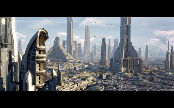Star Wars Revenge of the Sith - 383