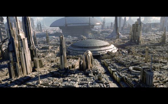Star Wars Revenge of the Sith - 384