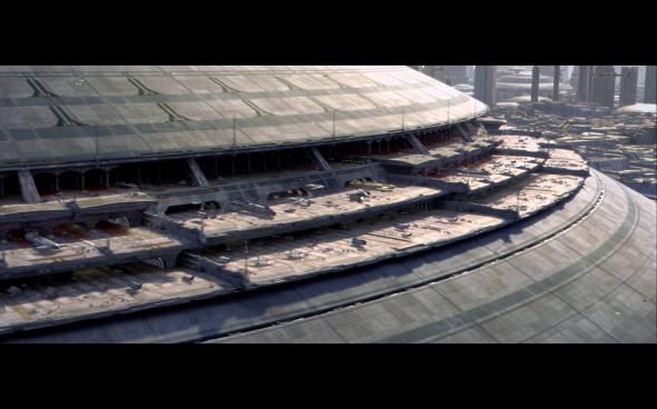 Star Wars Revenge of the Sith - 385