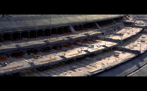 Star Wars Revenge of the Sith - 386
