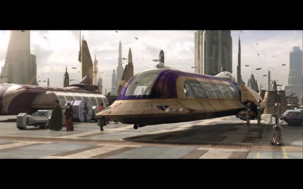Star Wars Revenge of the Sith - 387