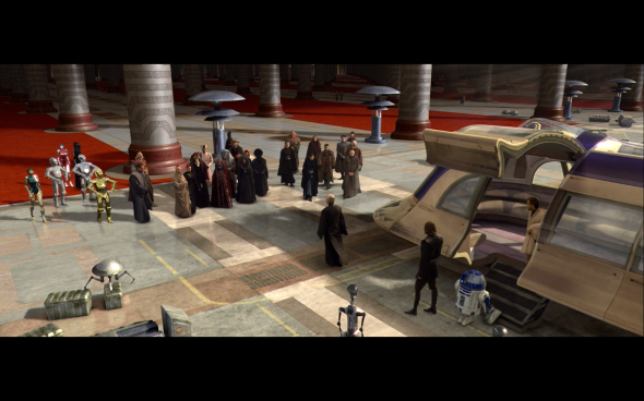 Star Wars Revenge of the Sith - 388