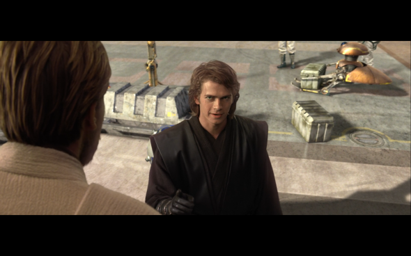 Star Wars Revenge of the Sith - 390