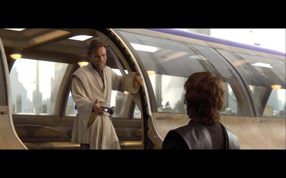 Star Wars Revenge of the Sith - 391