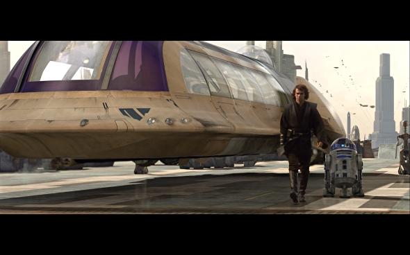 Star Wars Revenge of the Sith - 392