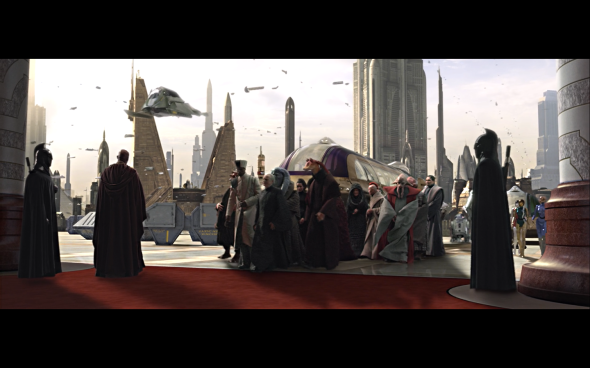 Star Wars Revenge of the Sith - 393