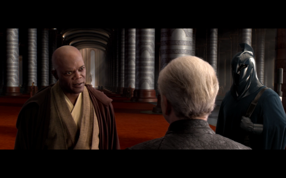 Star Wars Revenge of the Sith - 395