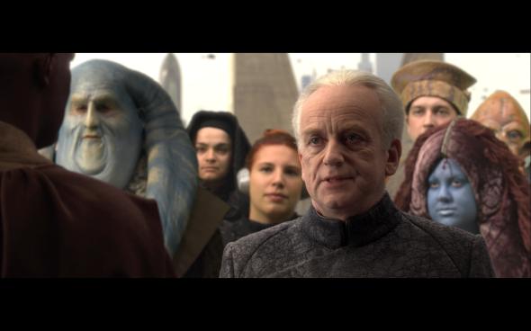 Star Wars Revenge of the Sith - 396