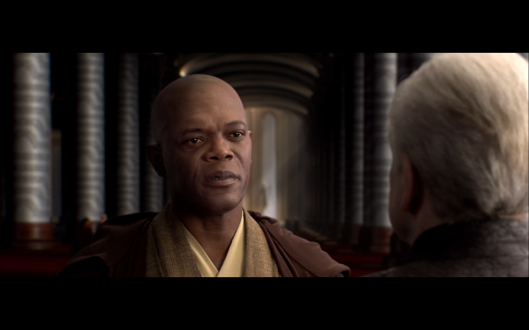 Star Wars Revenge of the Sith - 397