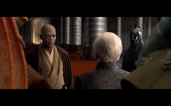 Star Wars Revenge of the Sith - 398