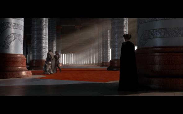 Star Wars Revenge of the Sith - 401