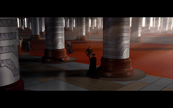 Star Wars Revenge of the Sith - 402