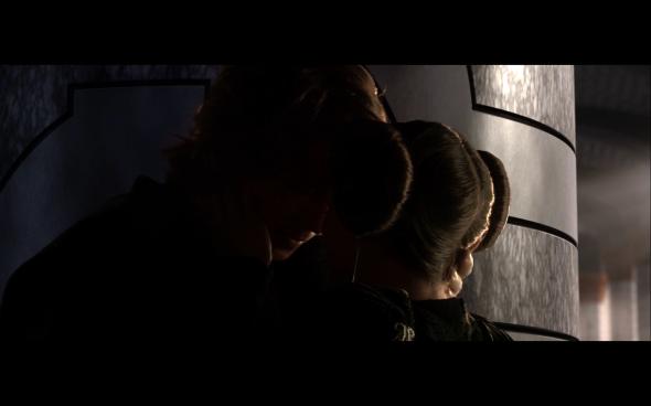 Star Wars Revenge of the Sith - 403