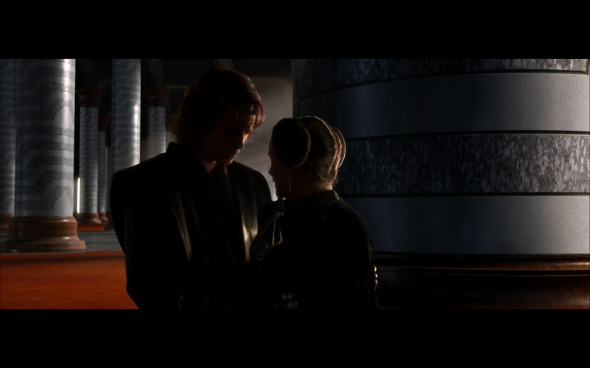Star Wars Revenge of the Sith - 407