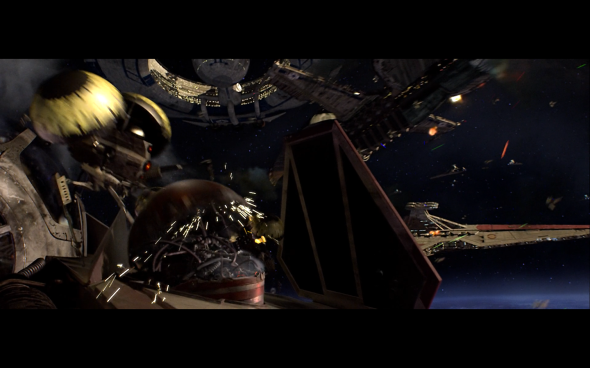 Star Wars Revenge of the Sith - 41