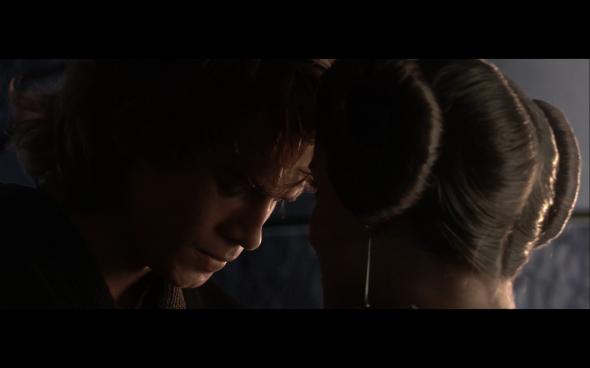 Star Wars Revenge of the Sith - 413