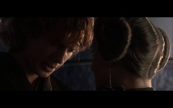 Star Wars Revenge of the Sith - 414
