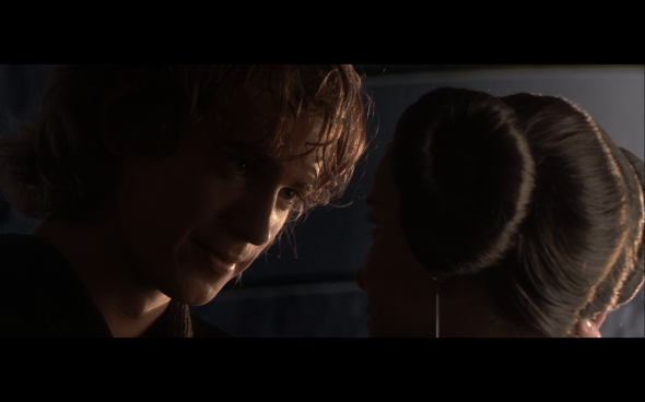 Star Wars Revenge of the Sith - 419