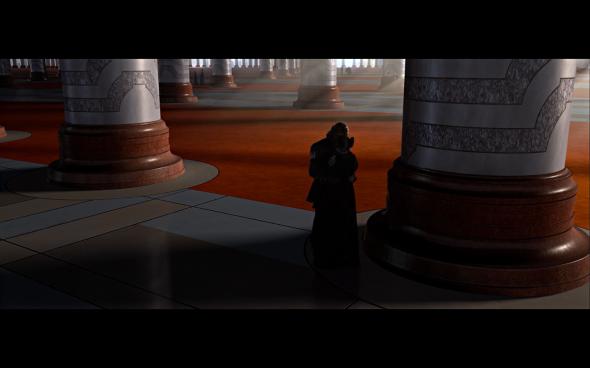 Star Wars Revenge of the Sith - 420