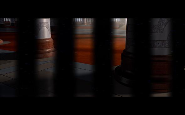 Star Wars Revenge of the Sith - 422